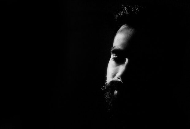 Dobre sposoby na zmiękczenie brody i pozbycie się swędzenia