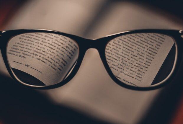 Laserowa korekcja wad wzroku. Kto może poddać się zabiegowi