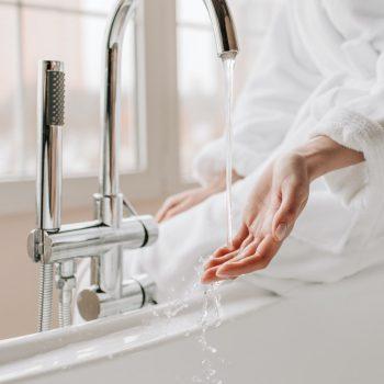 odżelaziacz wody
